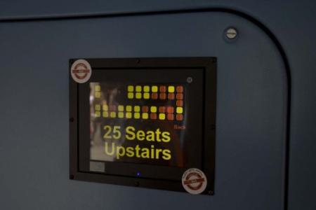 london-buses-seat-info-ianvisits