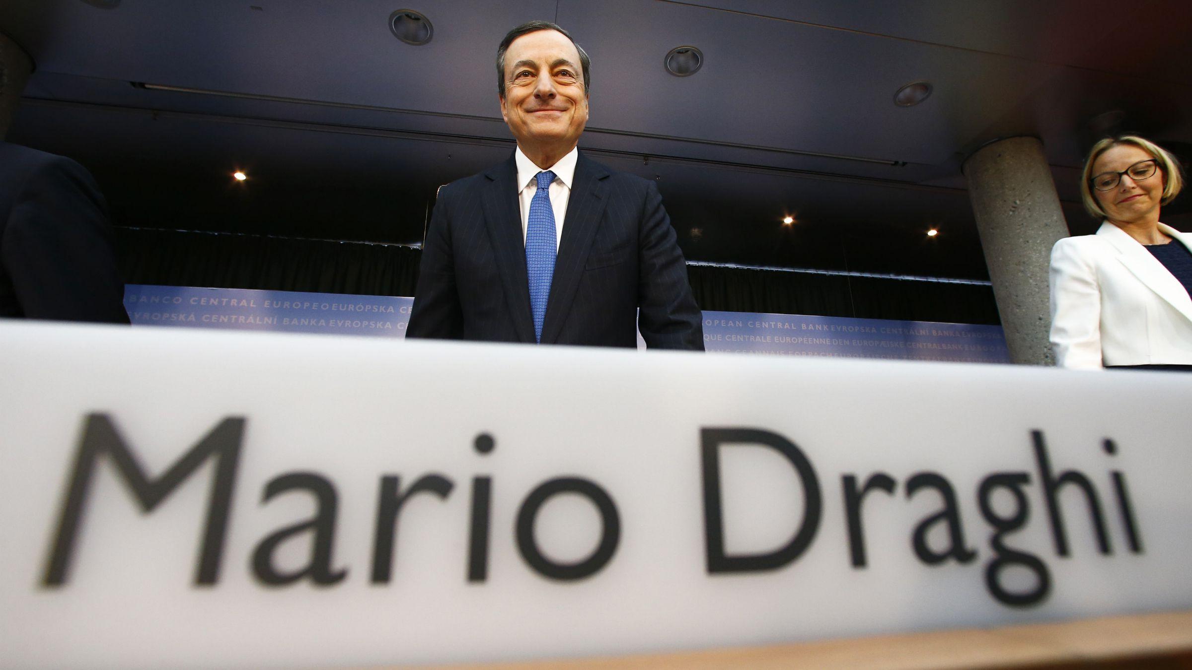 Mario-Draghi-ECB-Easing-June