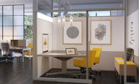 Mind-Share-Steelcase-Office