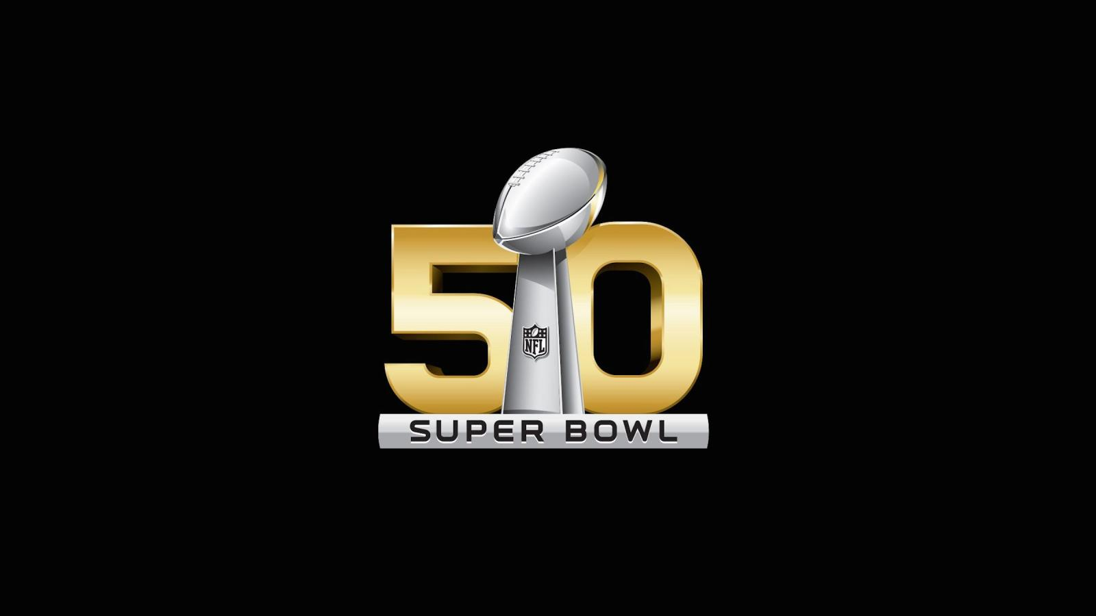 Four Ways To Redesign The Super Bowl Logo Without Losing The Gladiatorial Look Quartz