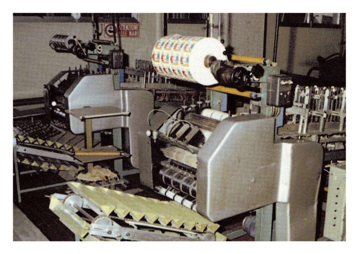 fifimatic-machine-Panini