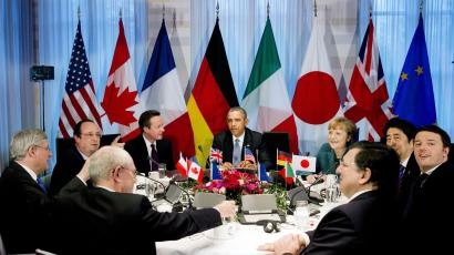 G7-round-table-country-flags