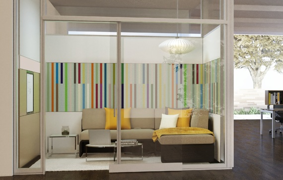 steelcase-office-for-introverts