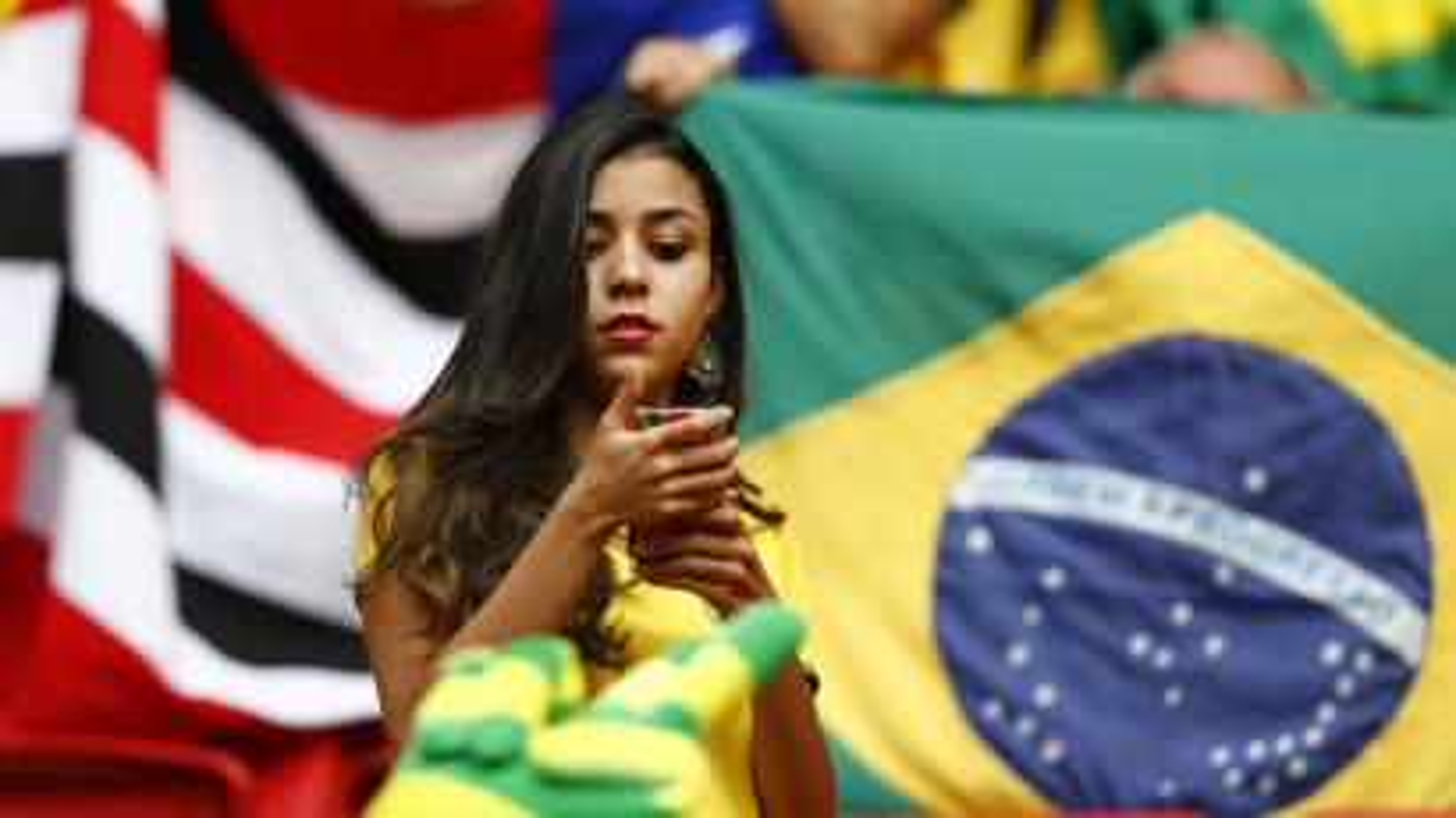 dating apps in brazil