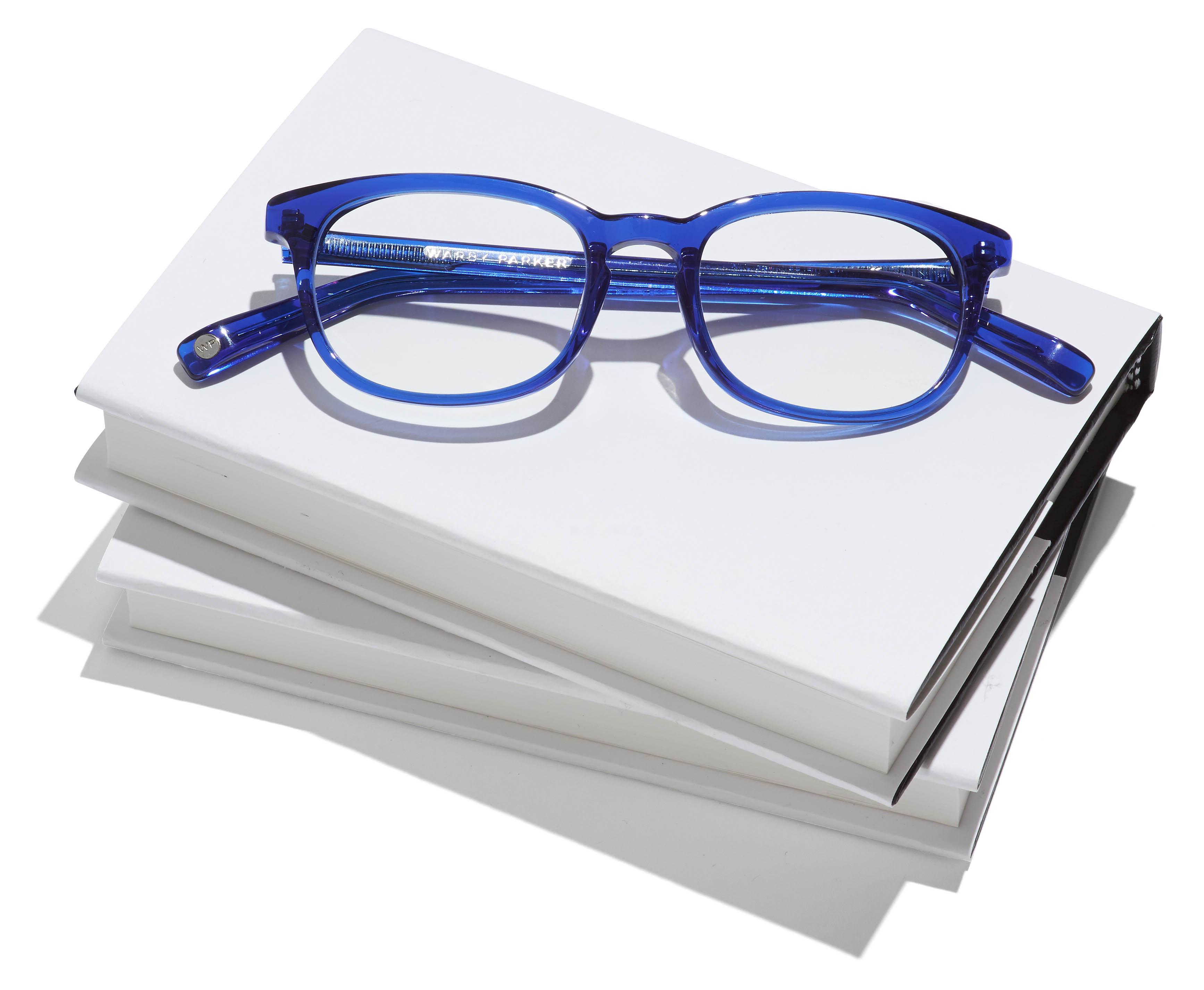 96795054259 Warby Parker – Quartz
