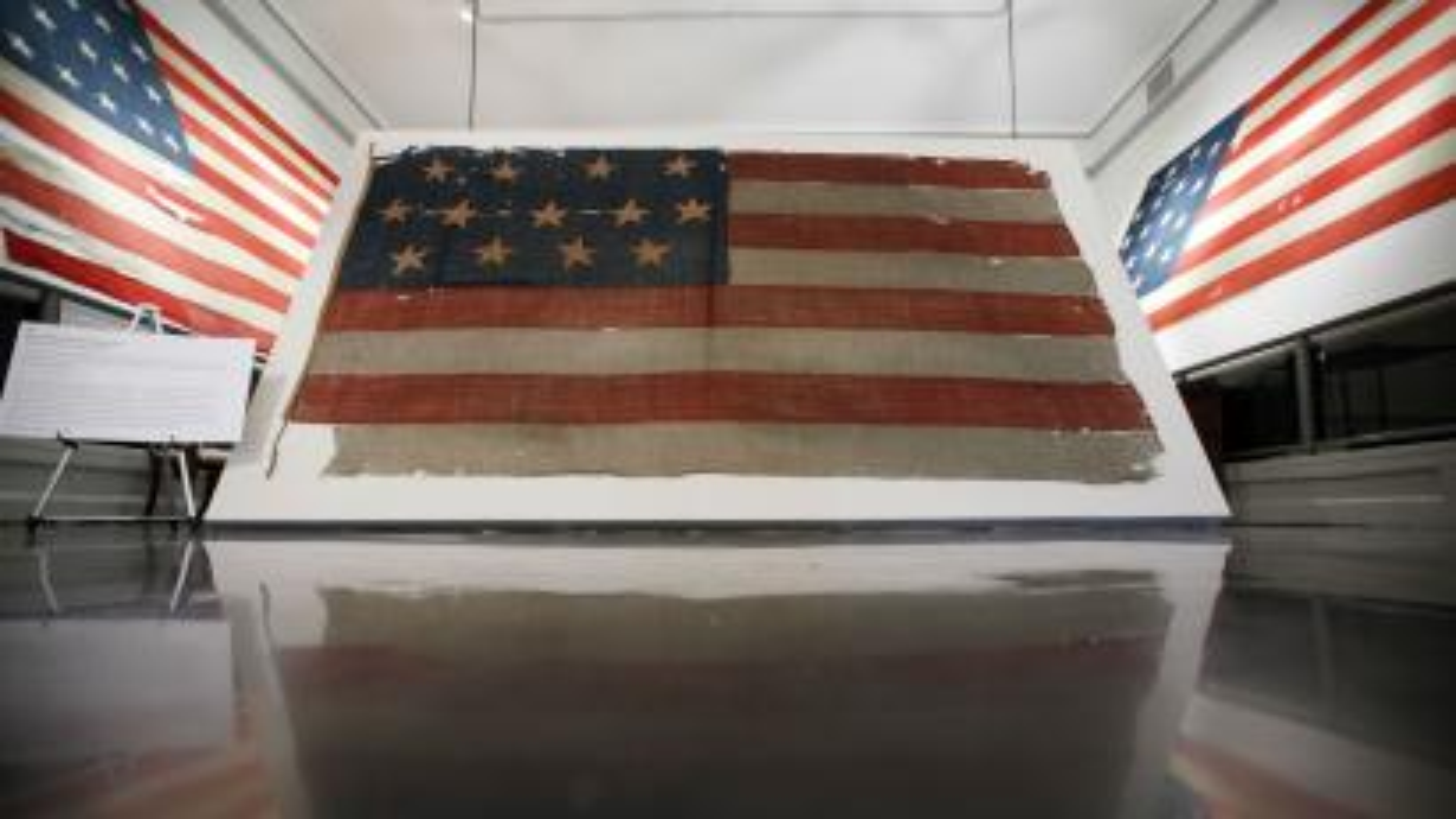 original-american-flag