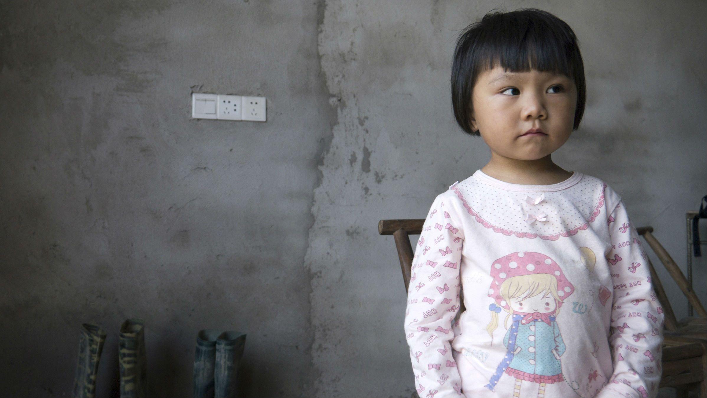 china lead poisoning web