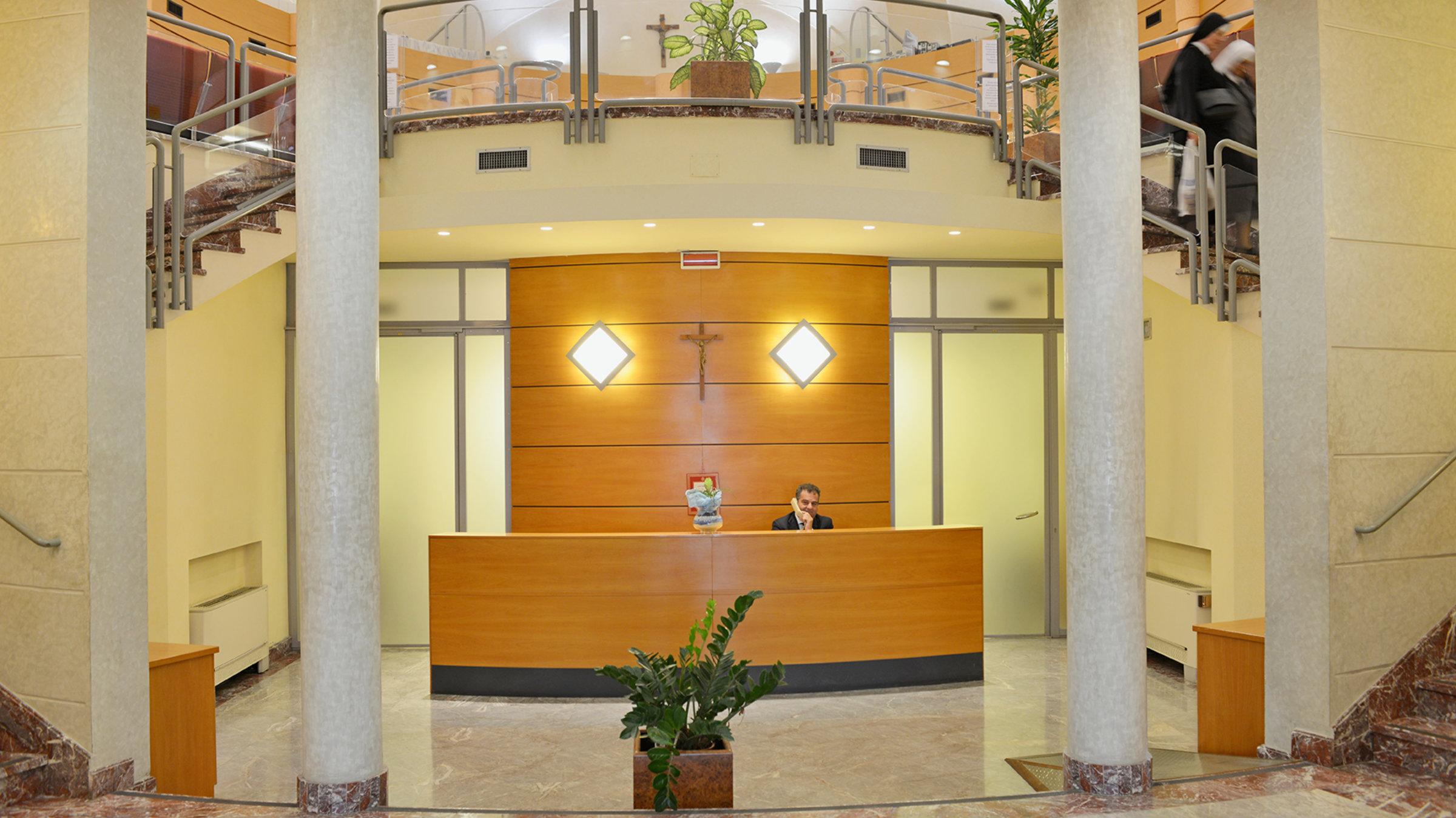 Vatican-Bank-lobby-IOR