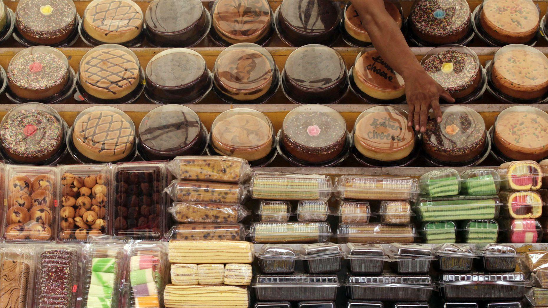 malaysia snacks web