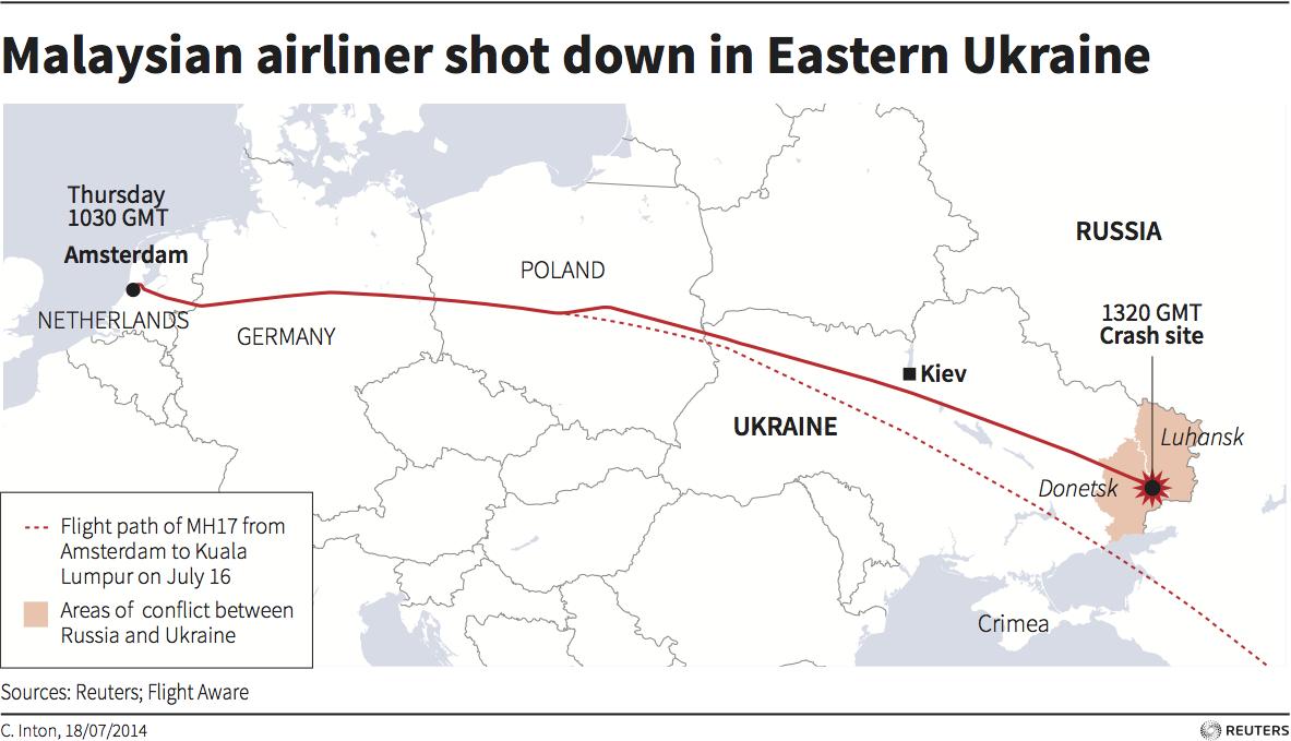 Malaysian-Airlines-Ukraine