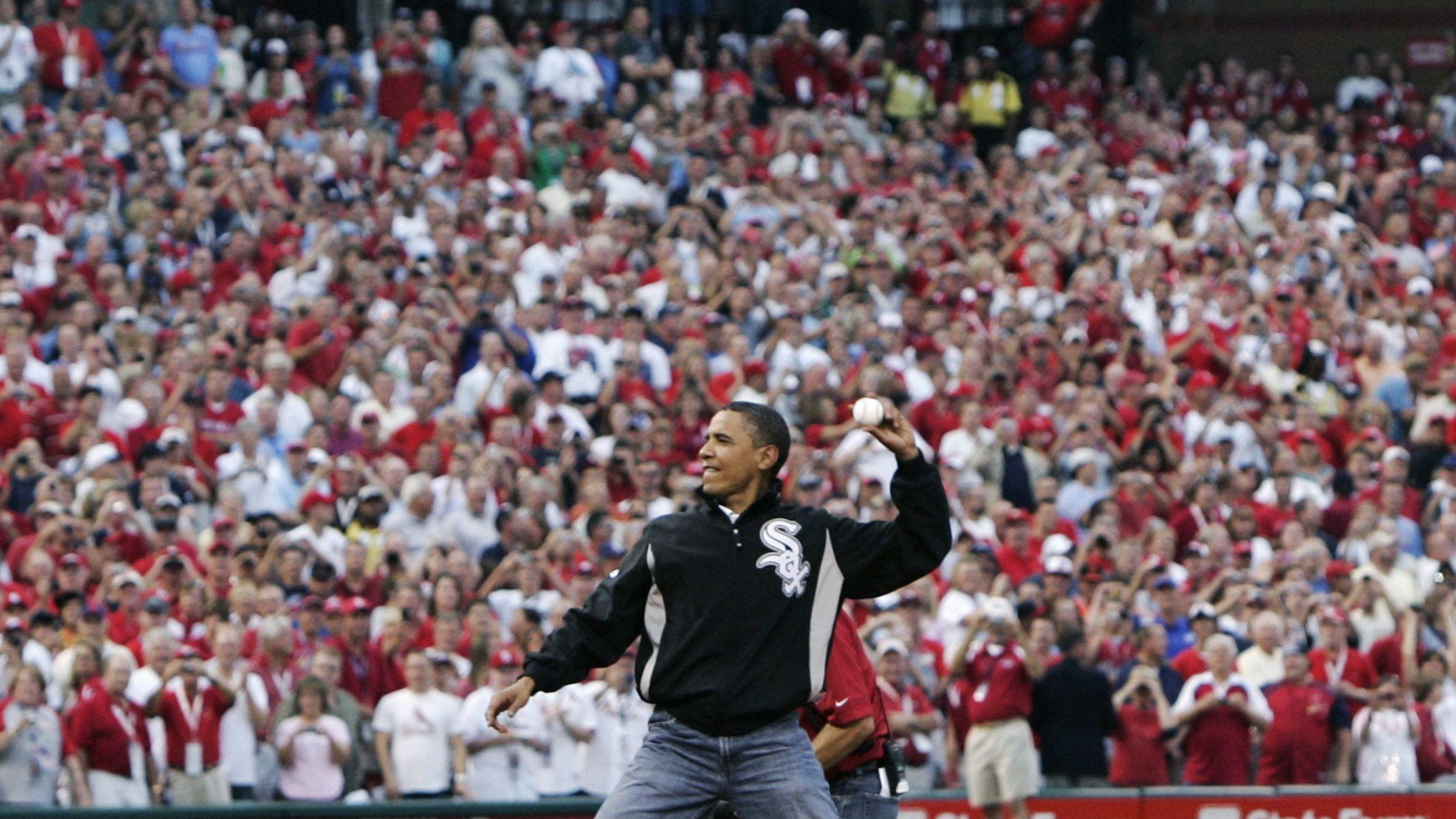 Obama-MLBAM-BAM-Net-Neutrality