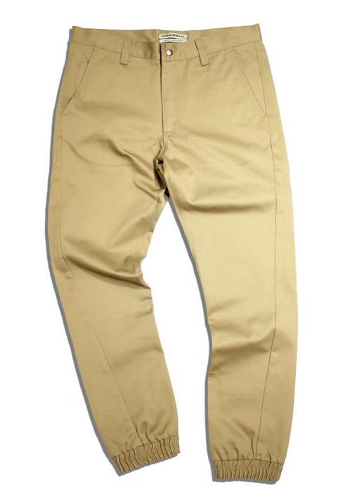 men's fashion, sweatpants, joggers
