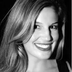 Karina Martinez-Carter