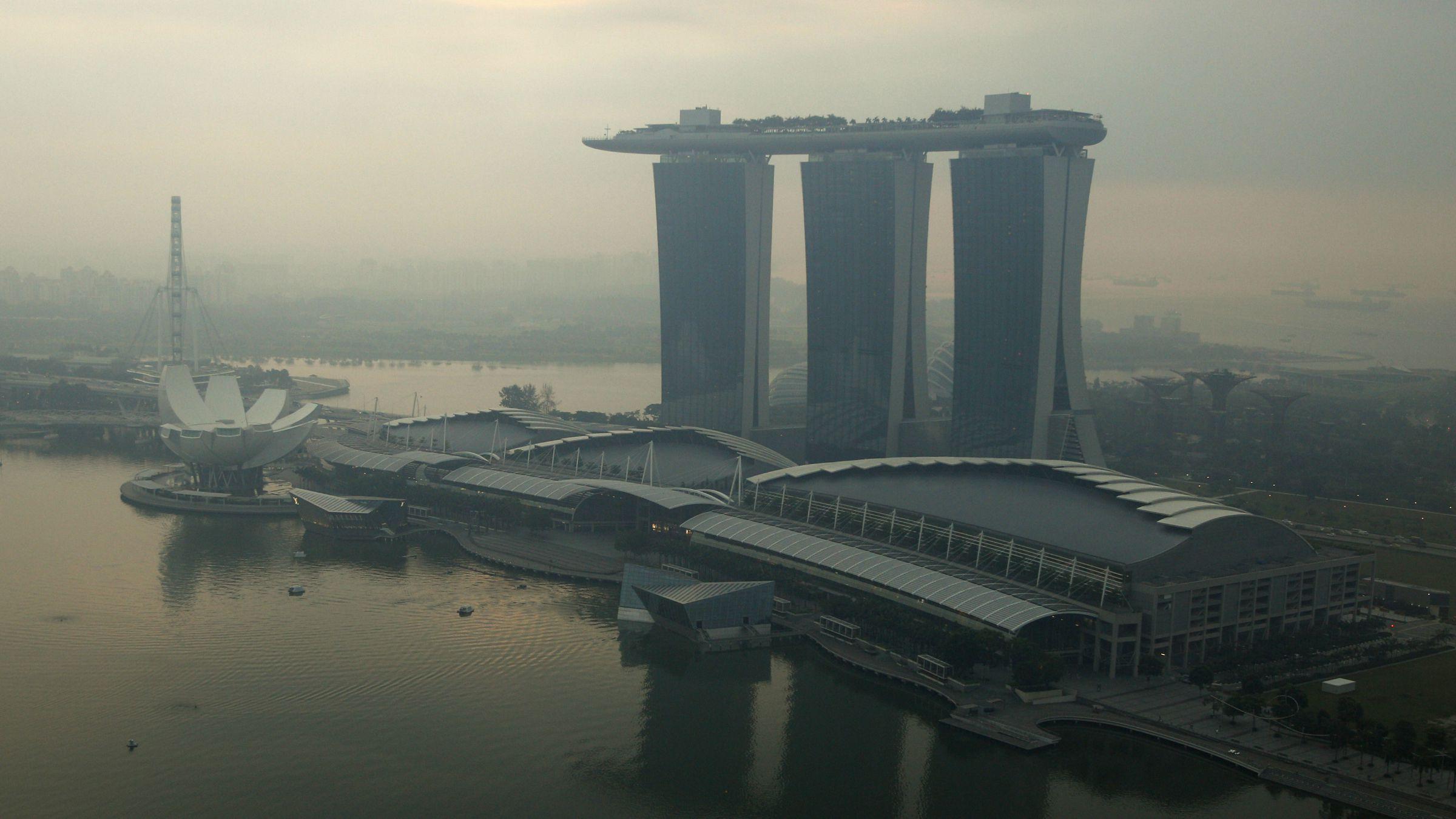 singapore-marina-bay-sands