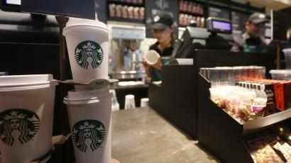 How Starbucks Can Raise Prices For Your Coffee And Get Away