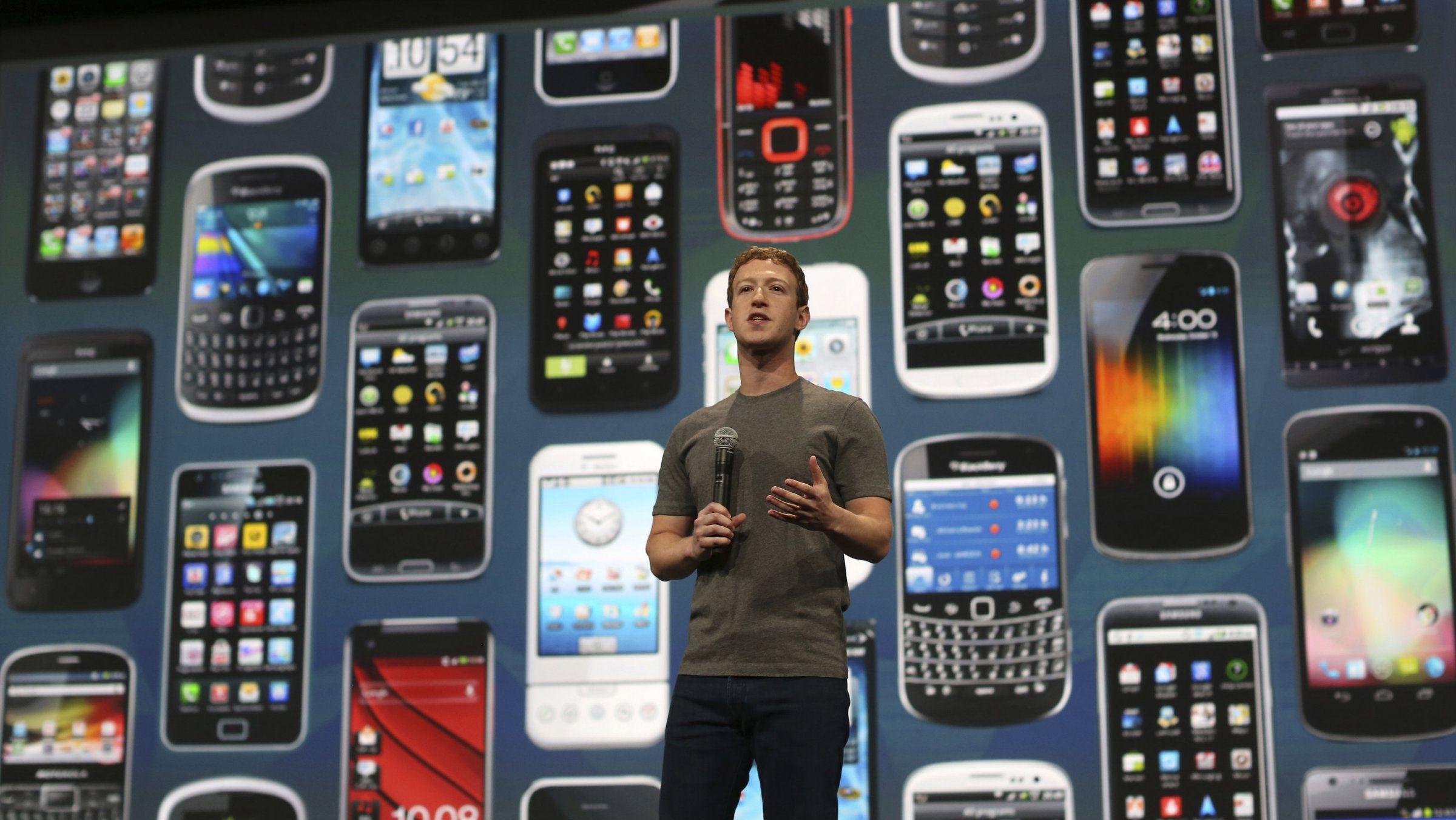 zuckerberg-phones