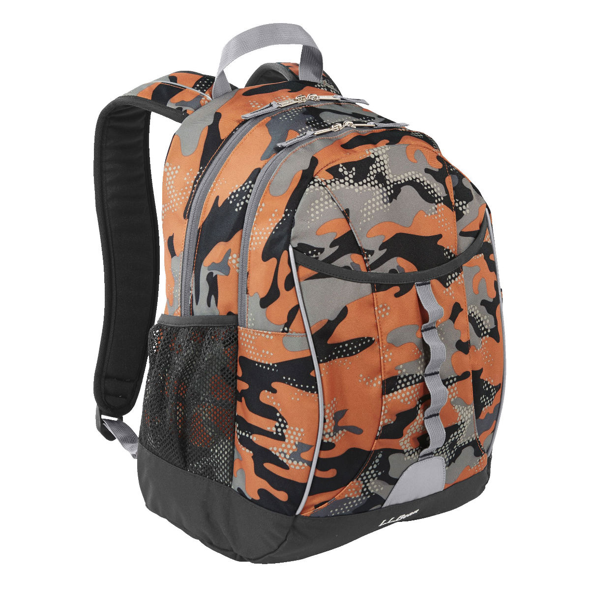 How The Backpack Went From Outdoor Adventure Sack To