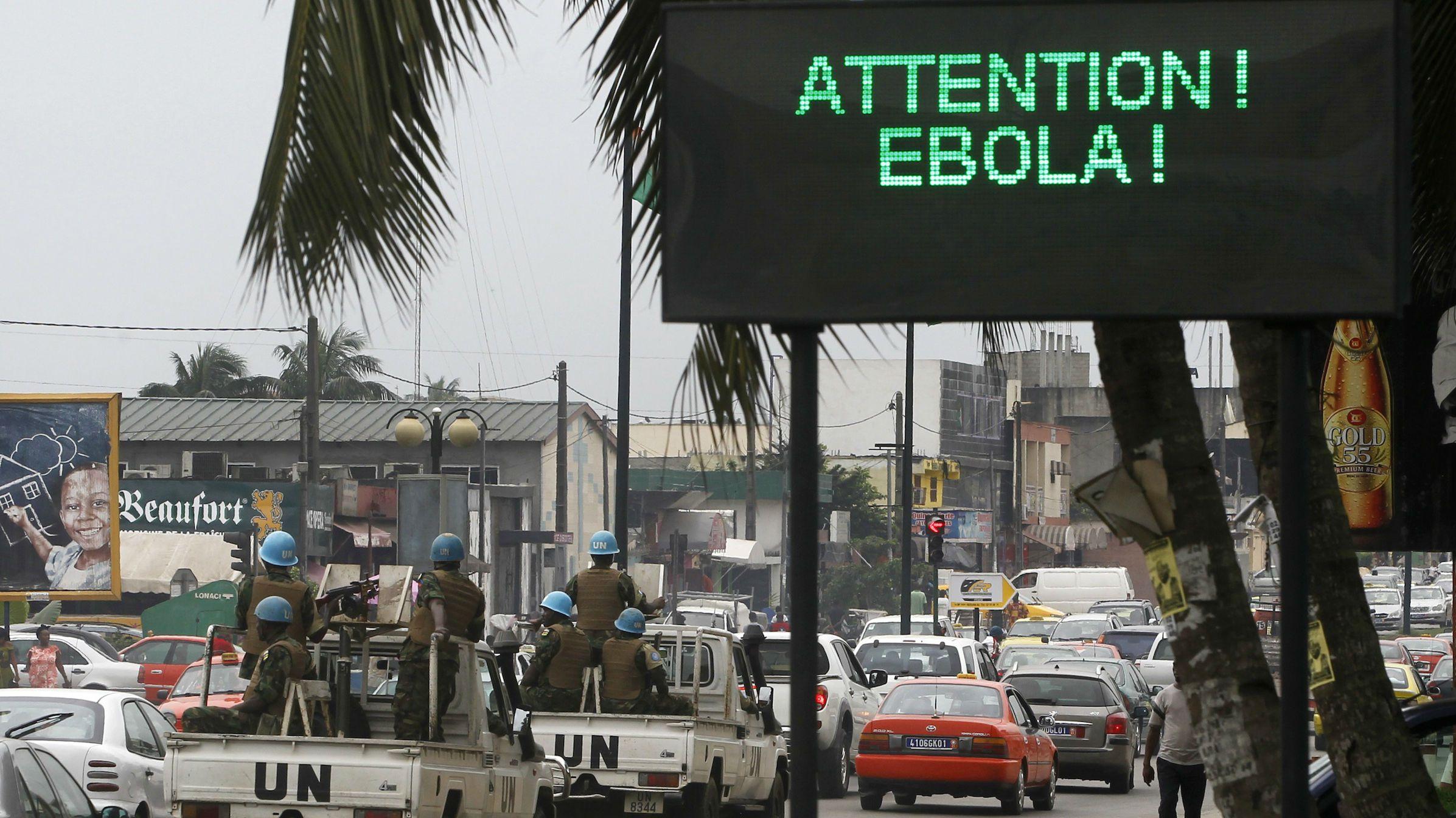 attention ebola web