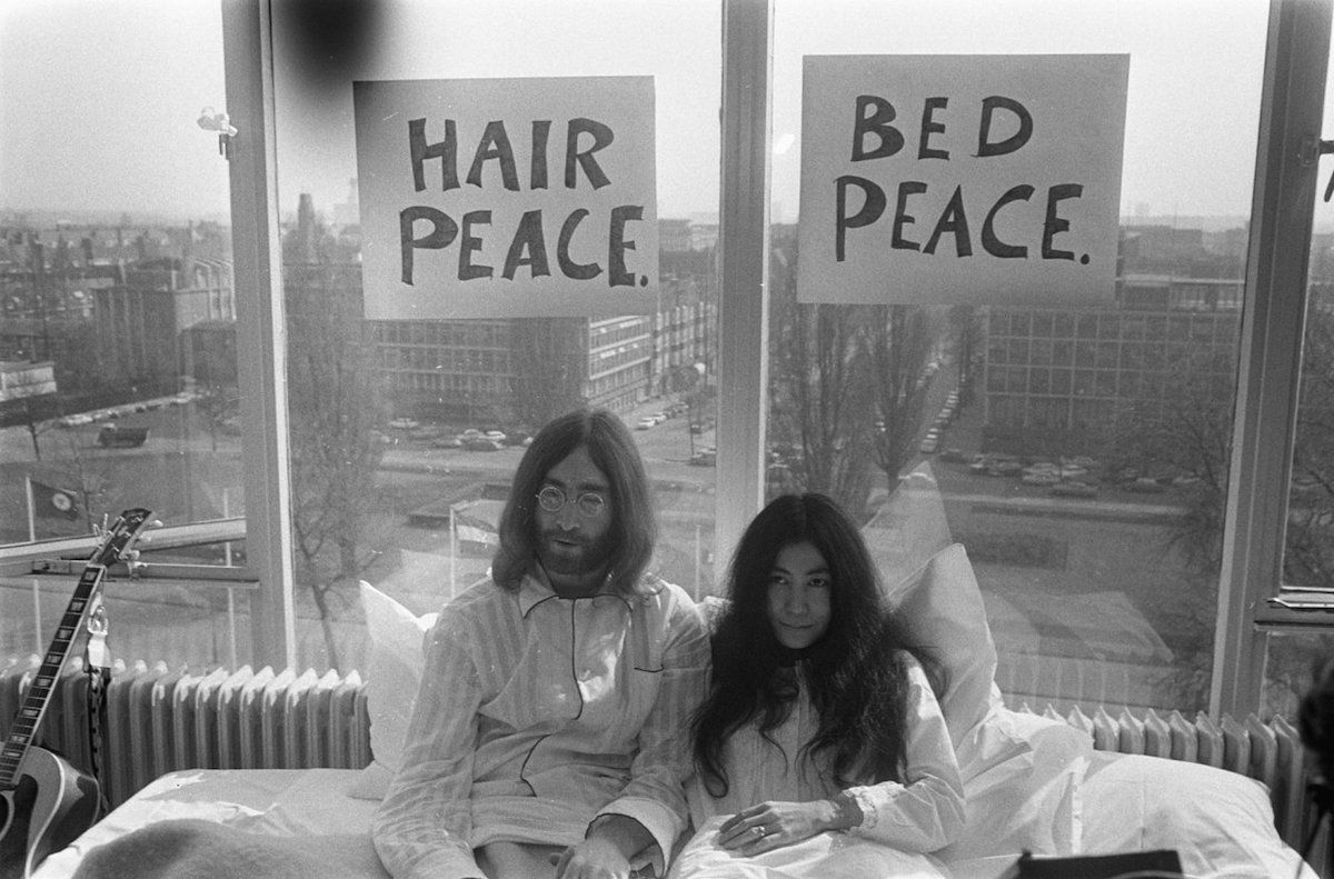 wash your hair without shampoo, no-poo, hair peace