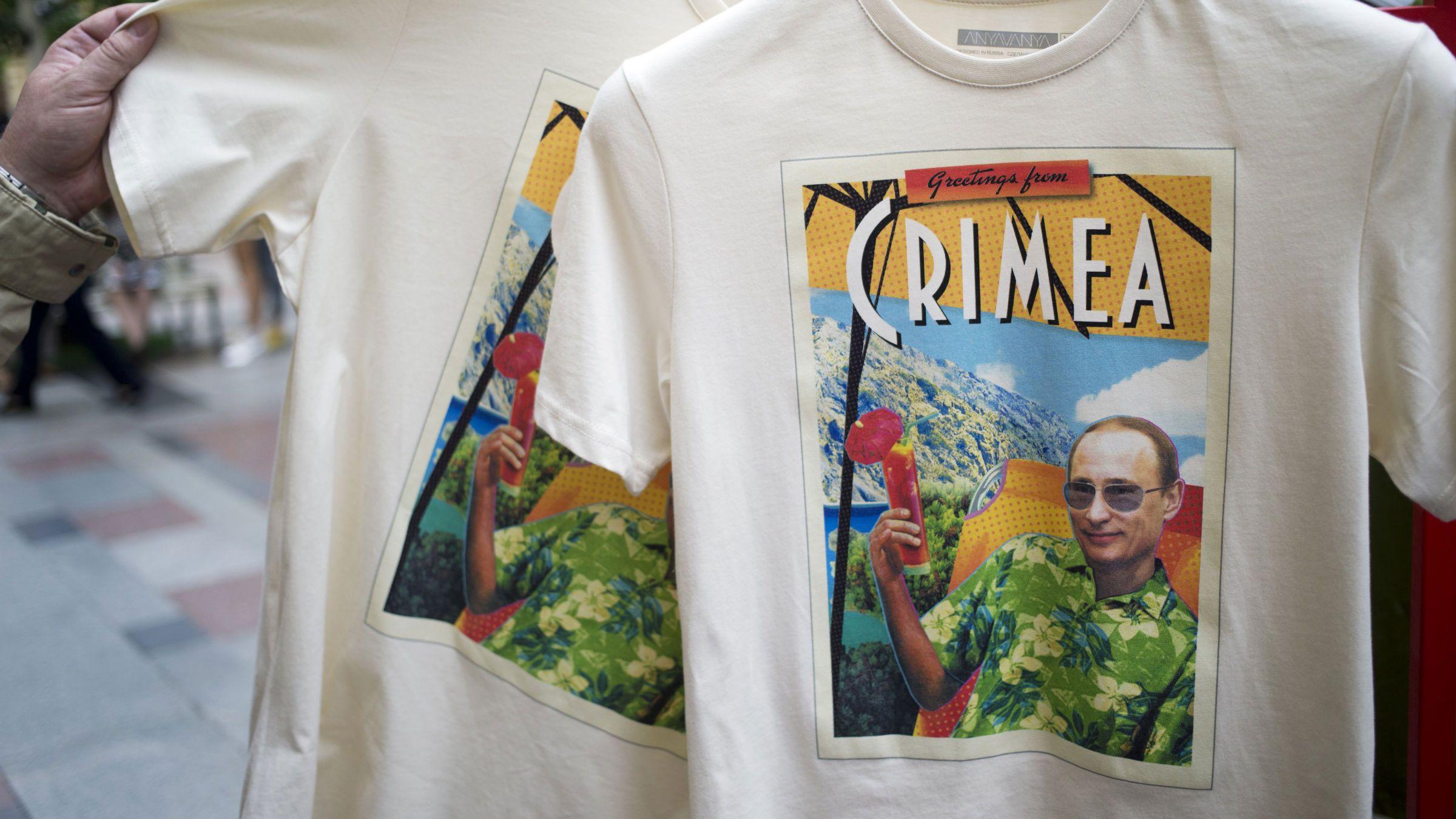 crimea-putin-tshirt
