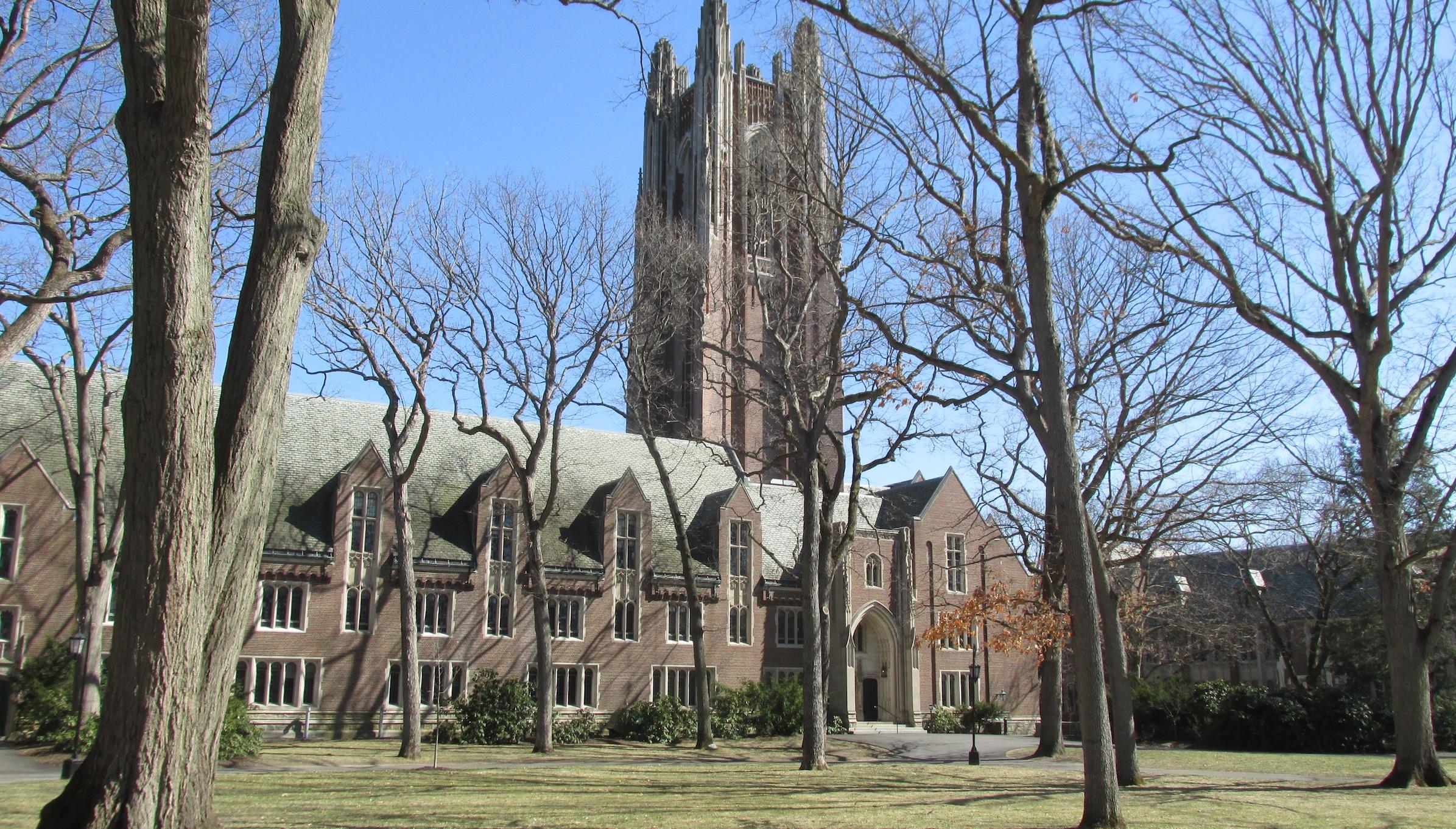 Green_Hall,_Wellesley_College,_Wellesley_MA