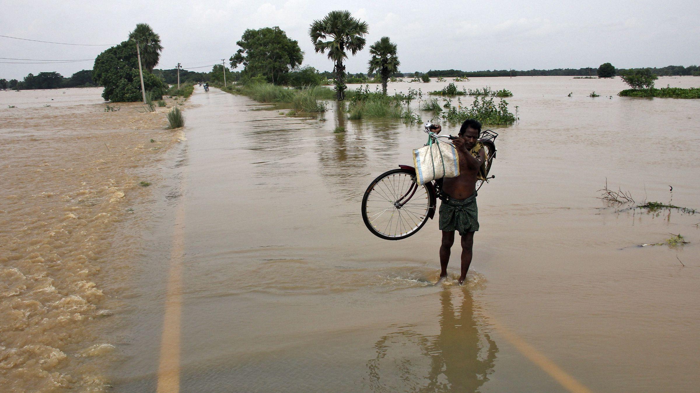 India-Monsoon-Flooding