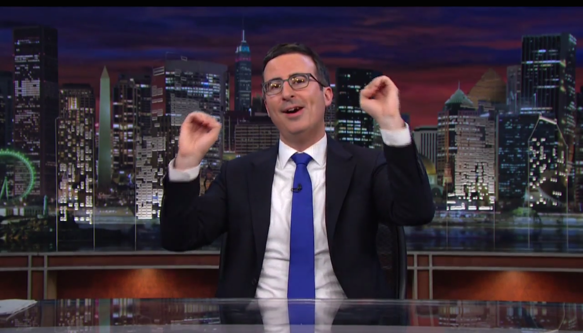 john-oliver-payday-loans
