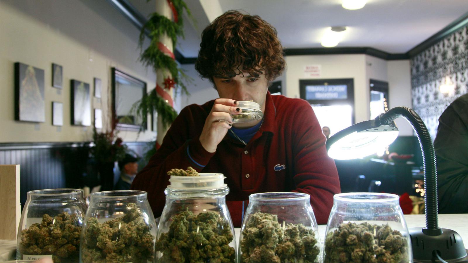 Что отбивает запах марихуаны таблетки для выведения марихуаны