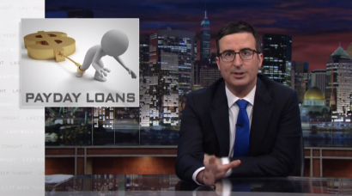 payday-loans-john-oliver