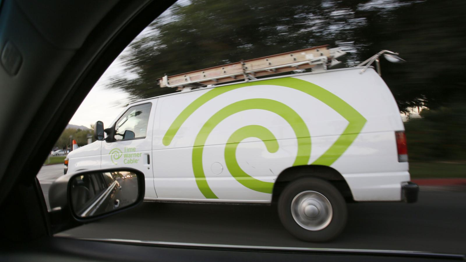 The Cable Guys Secrets Technician Claiming To Work For Time Warner Application 2 Home Networking Over Otherwise Unused Inhouse Coax Is Telling All On Reddit Quartz