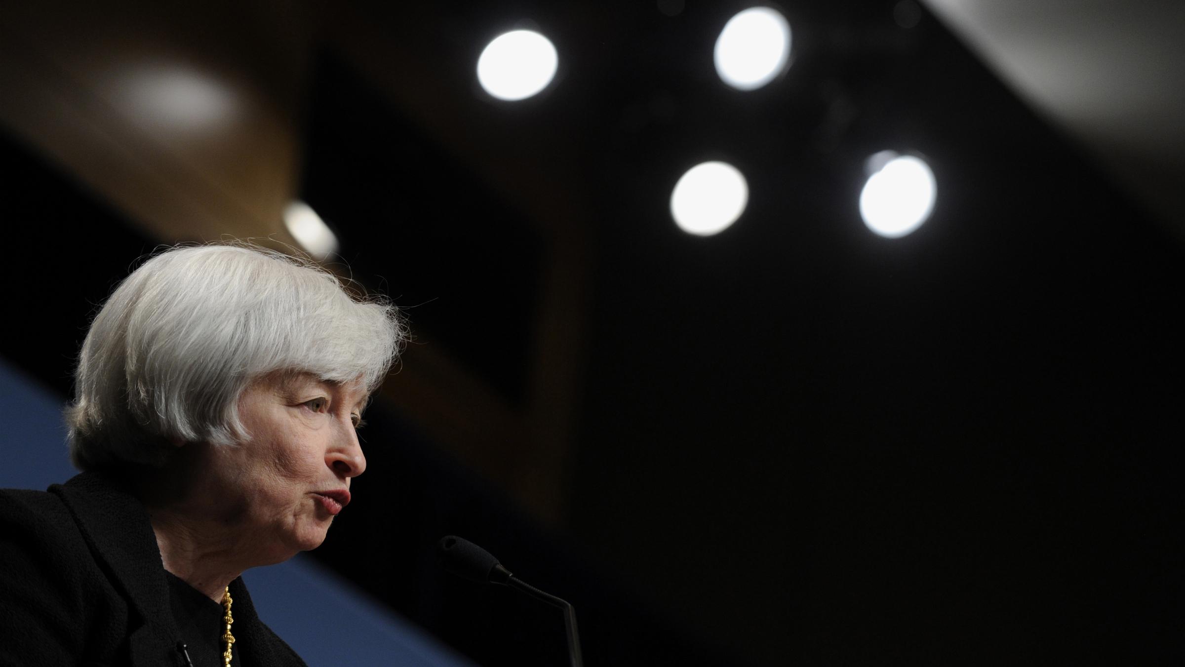 Yellen-Fed-Wage-Growth