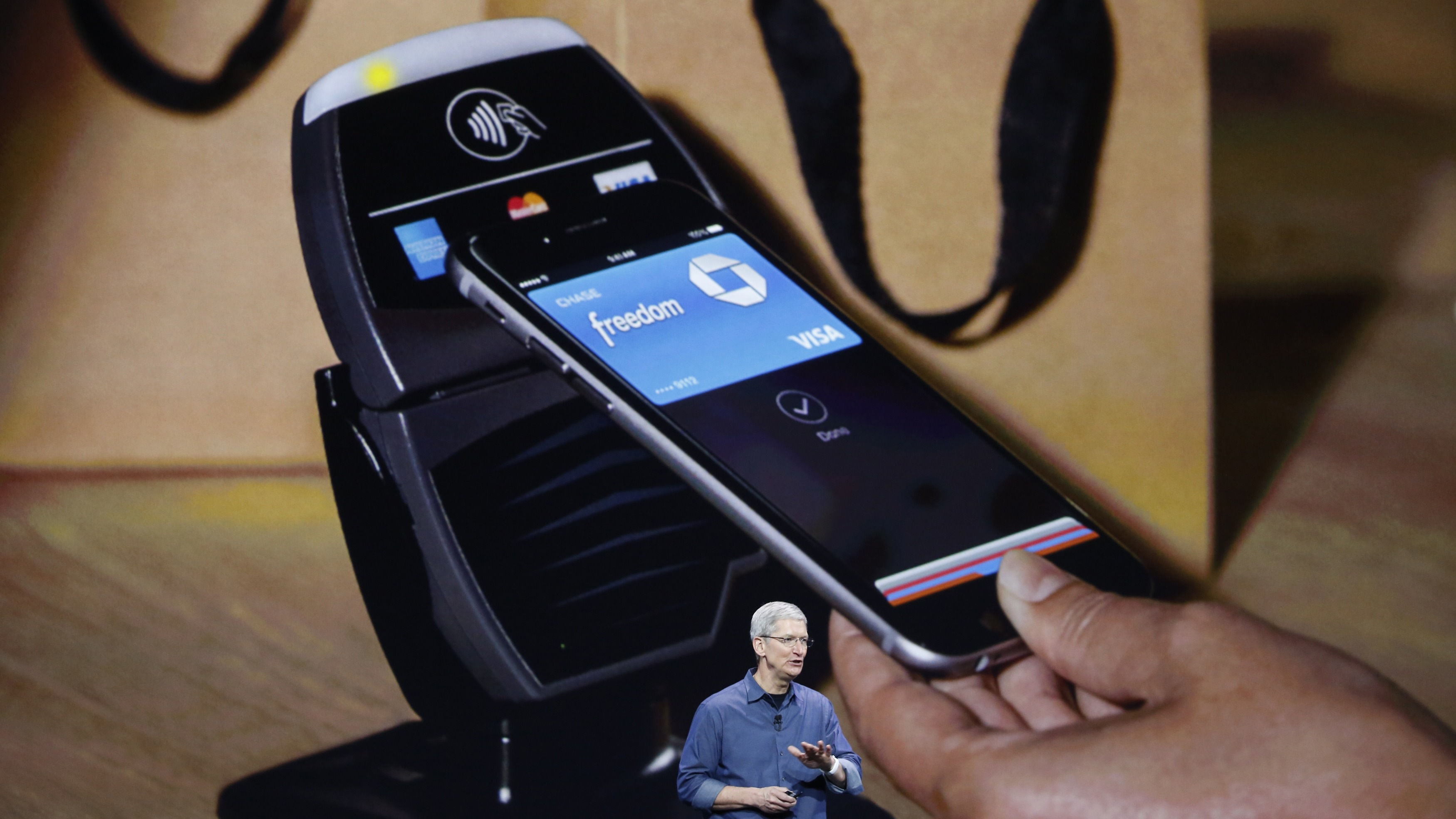 Capital one credit card uk apple pay