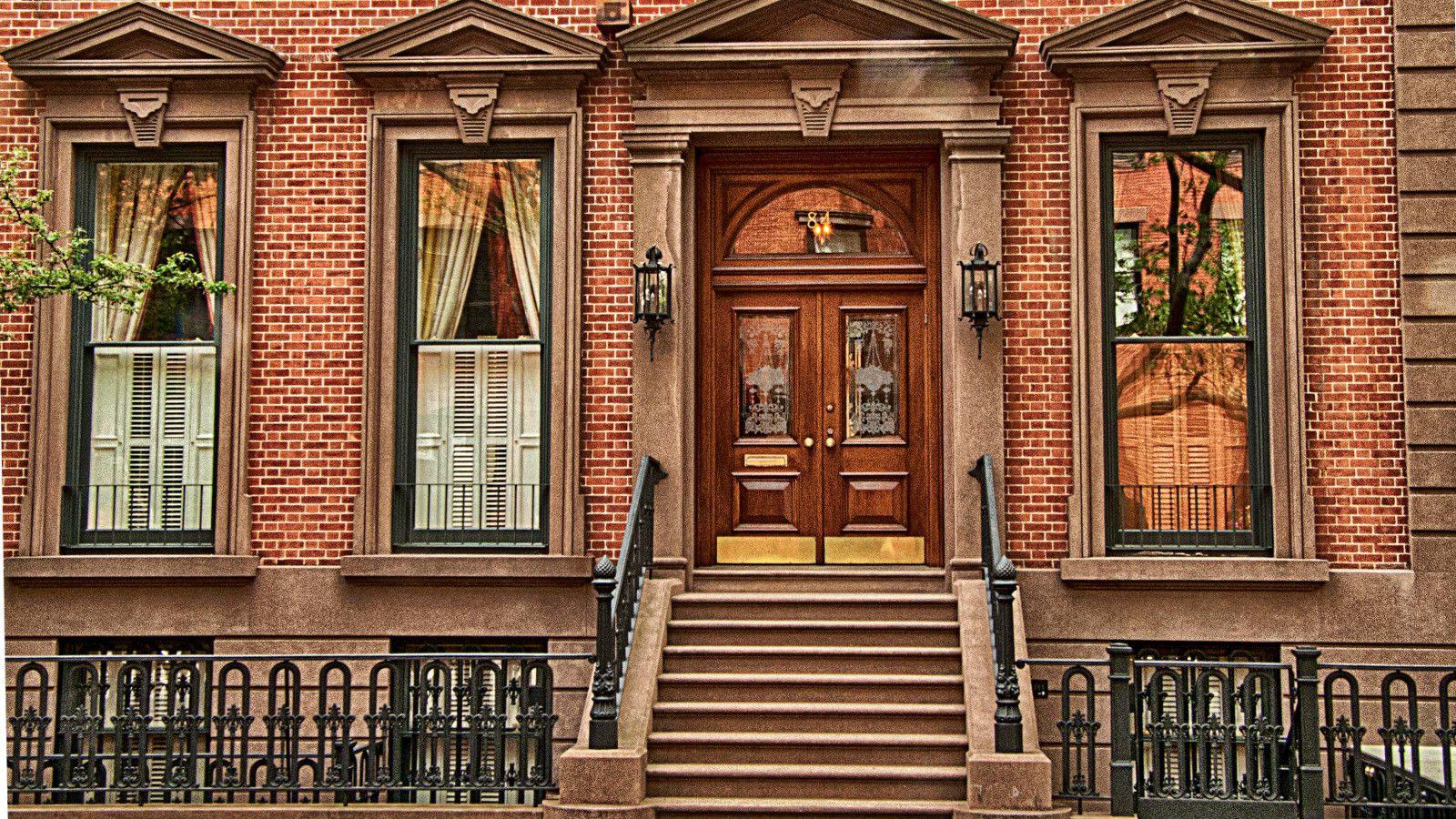 brooklyn-heights-brownstone