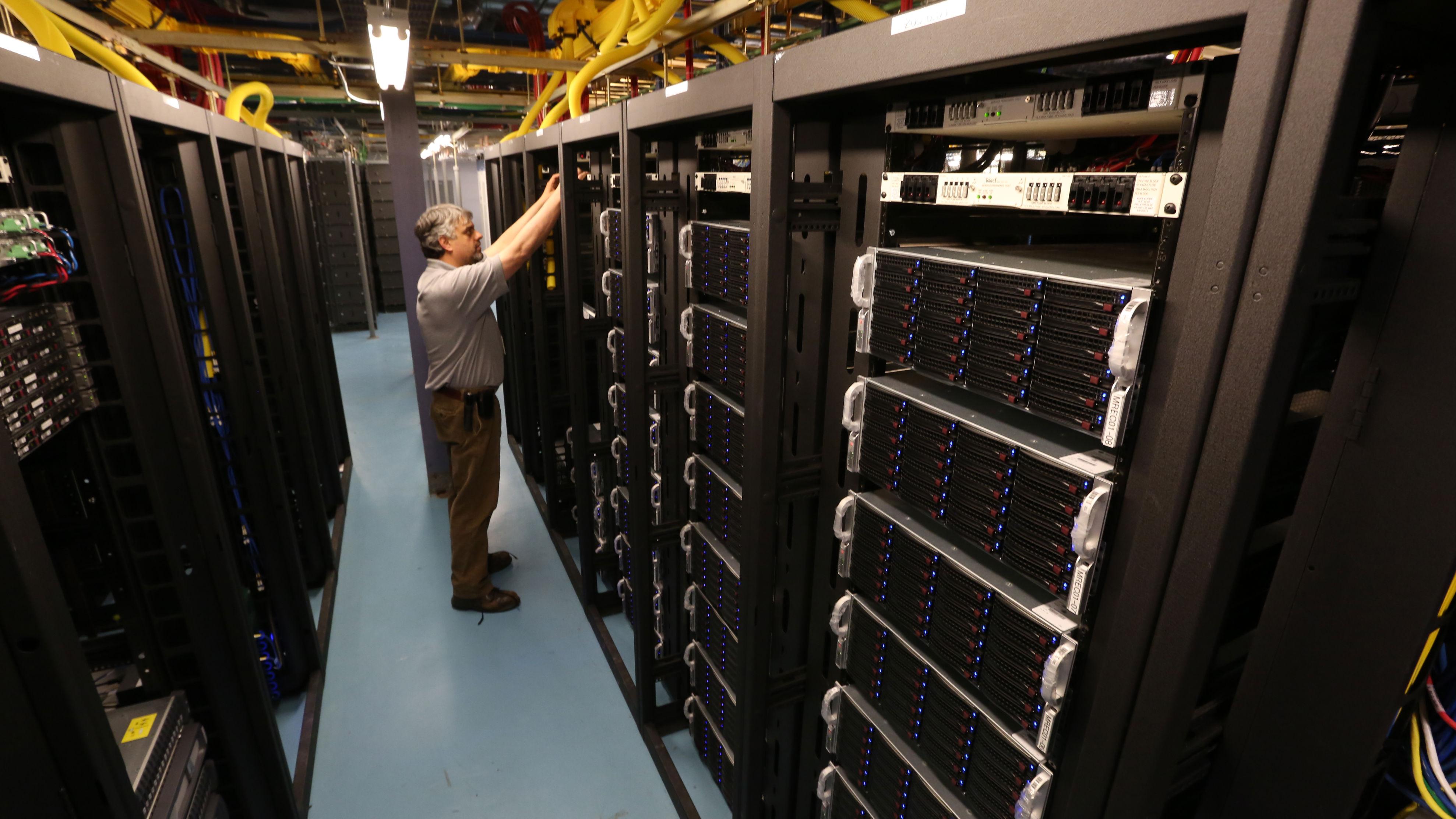 Comcast cloud DVR storage