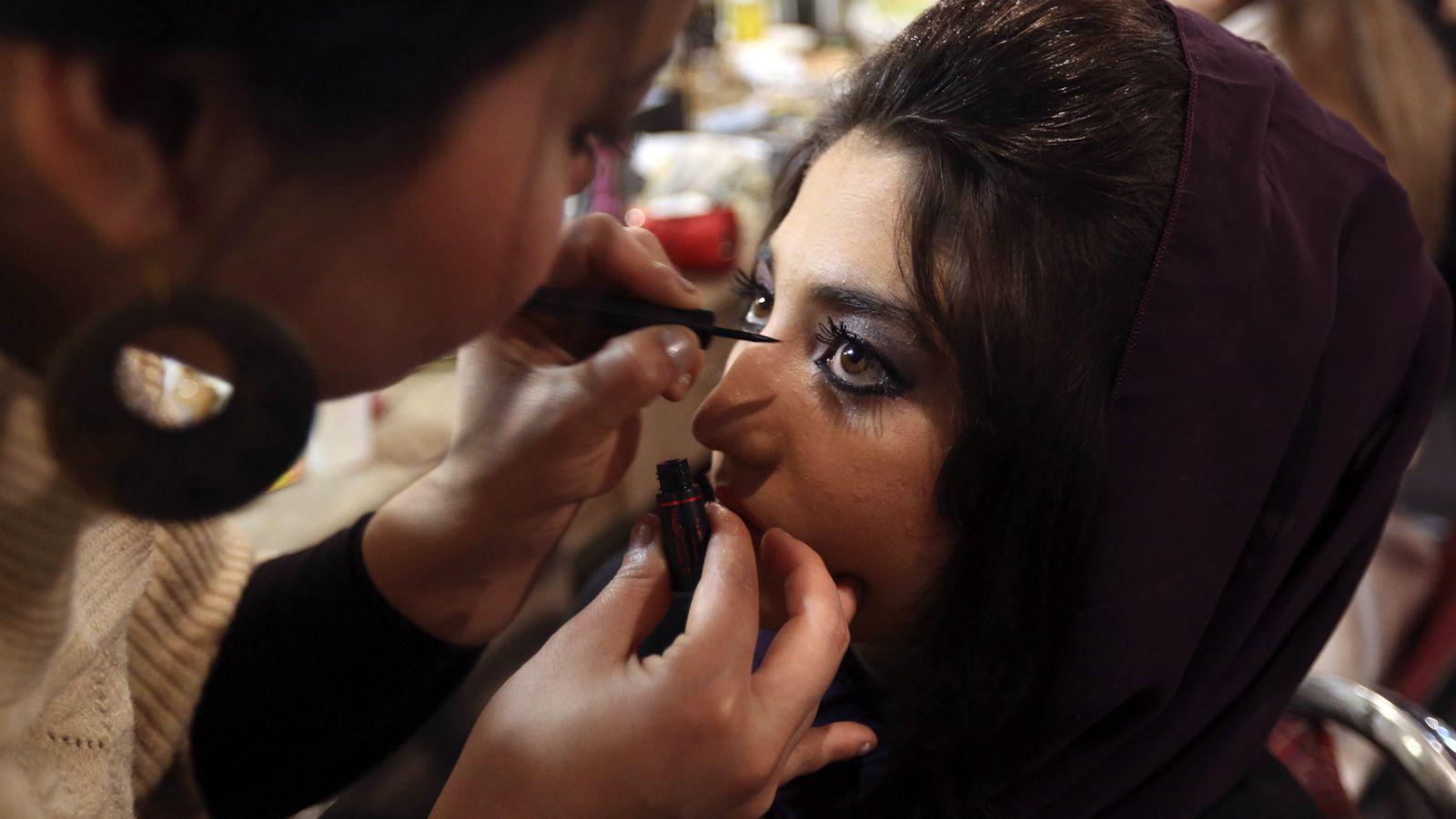 Halal-India-Makeup-Cosmetics