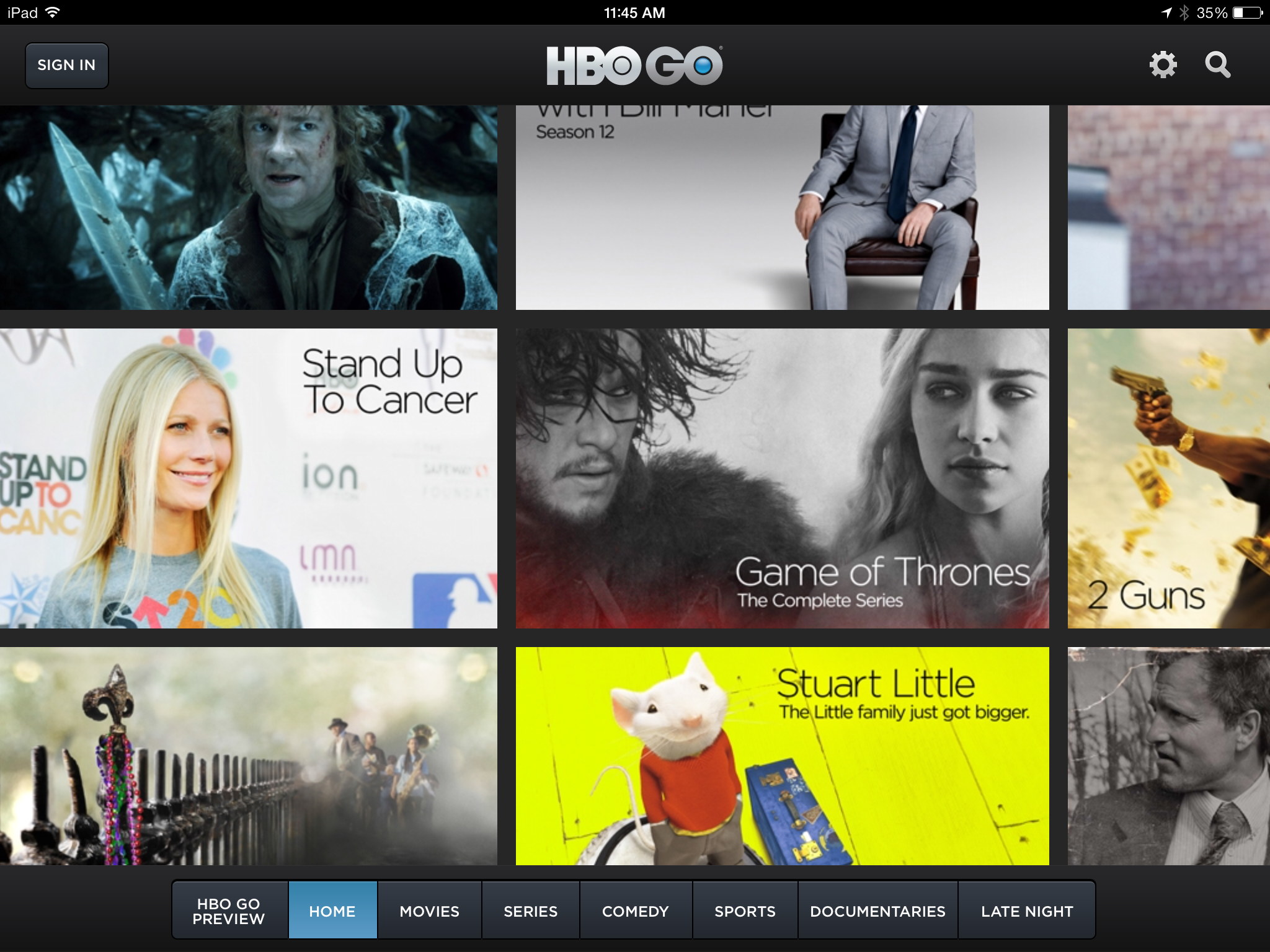 HBOGo-without-cable