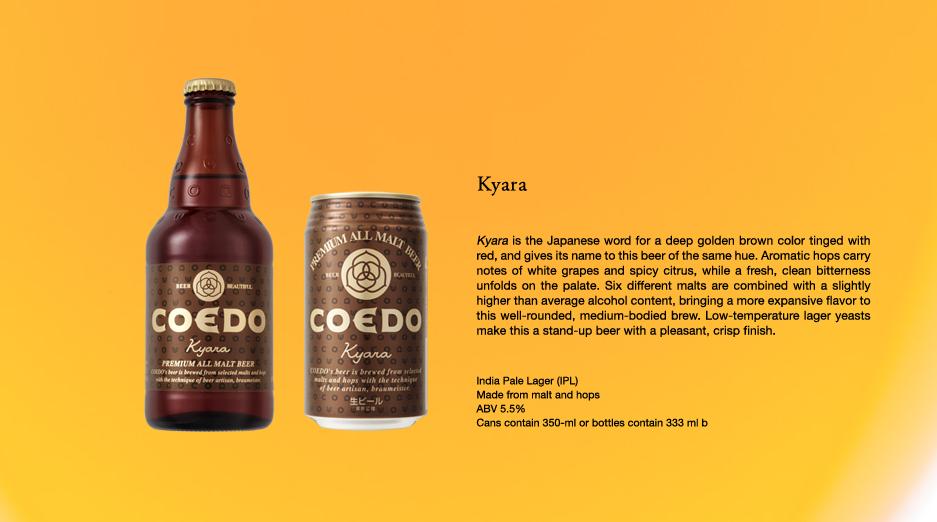 craft beer – Quartz