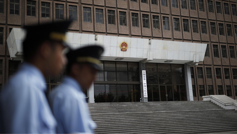 shanghai-court-corruption