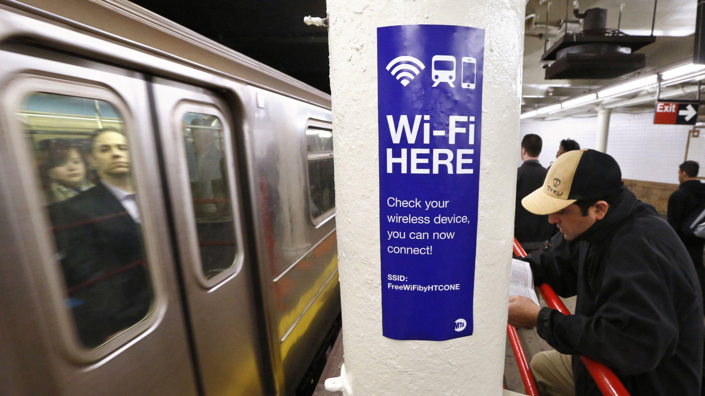 tube-wifi