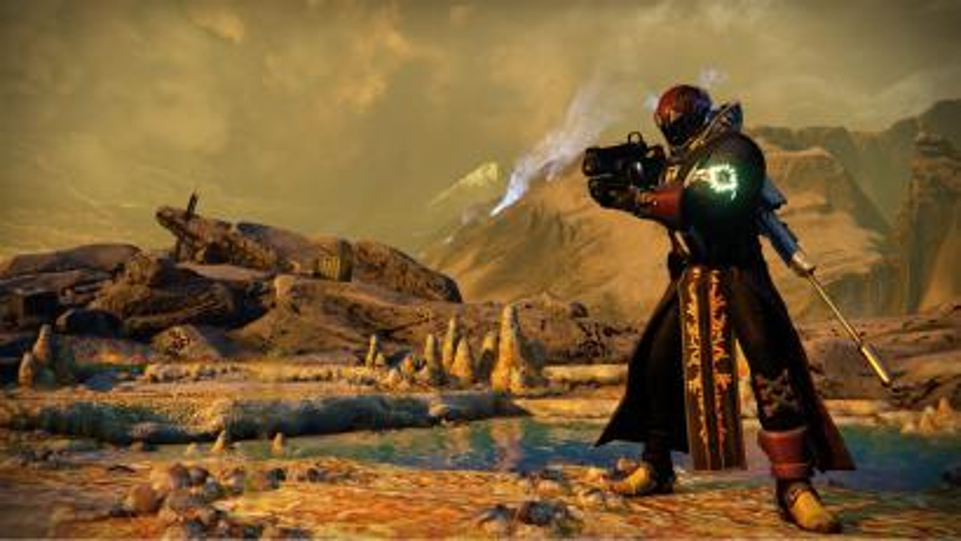 warlock_exotic_screenshot