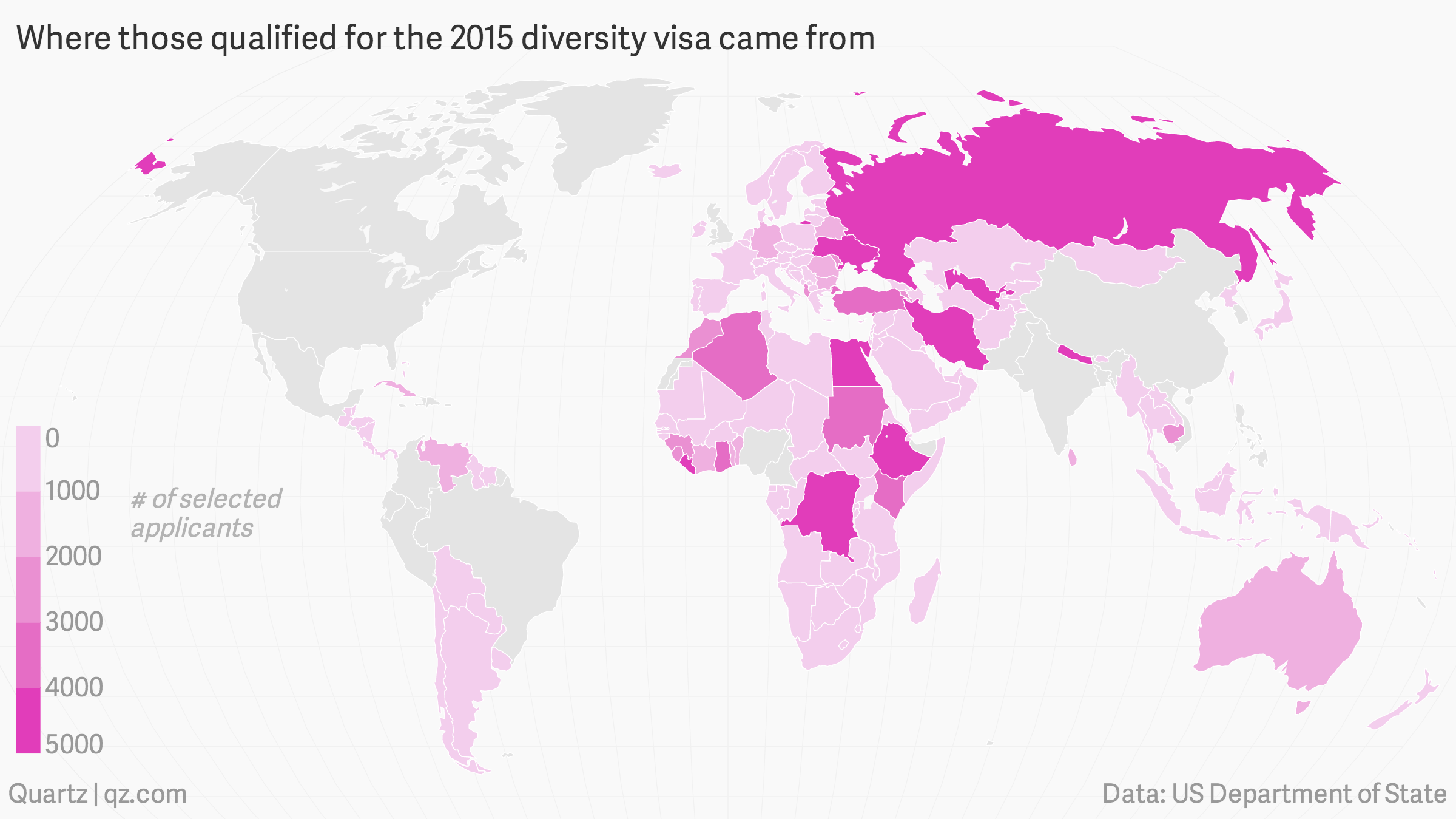 Where-those-qualified-for-the-2015-diversity-visa-came-from_mapbuilder