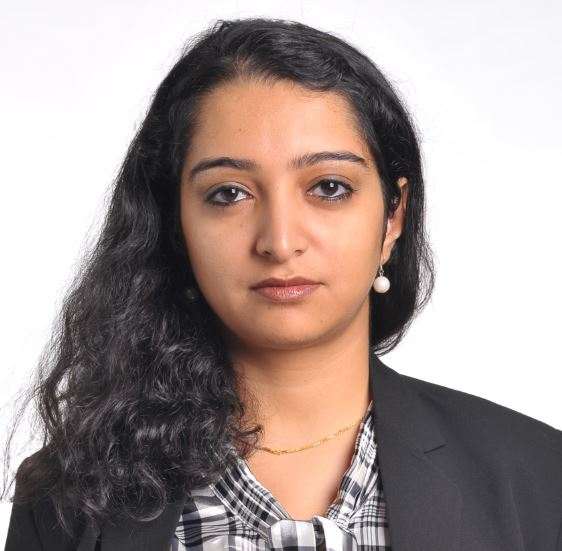 Nandini Narayanan