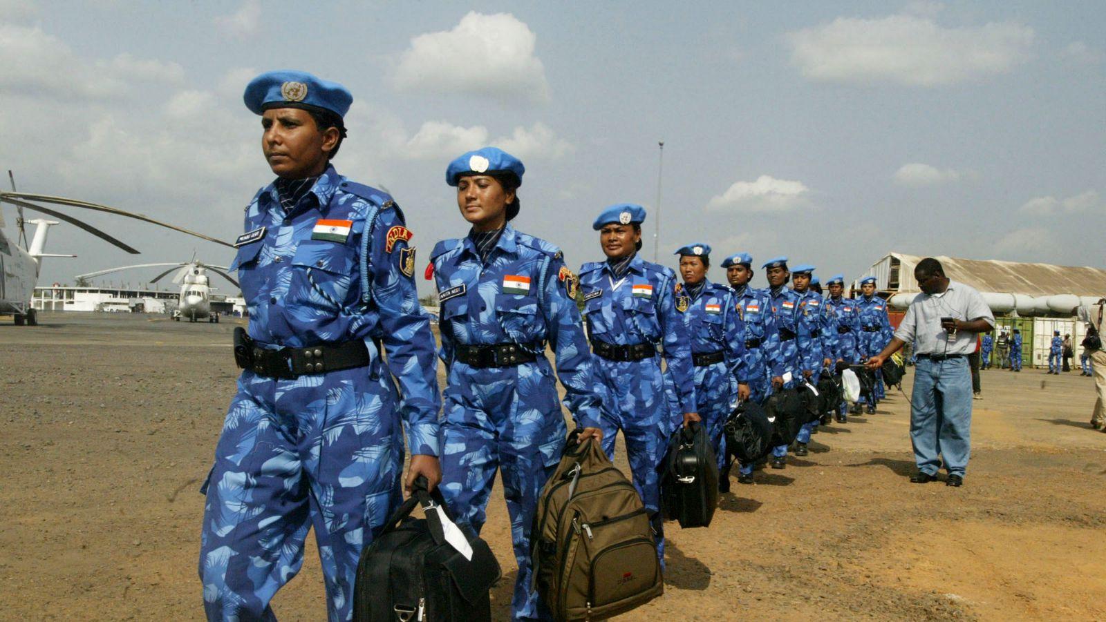 India-Ebola-Liberia-Women