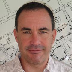 Gregg Gonsalves