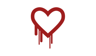 heartbleed1