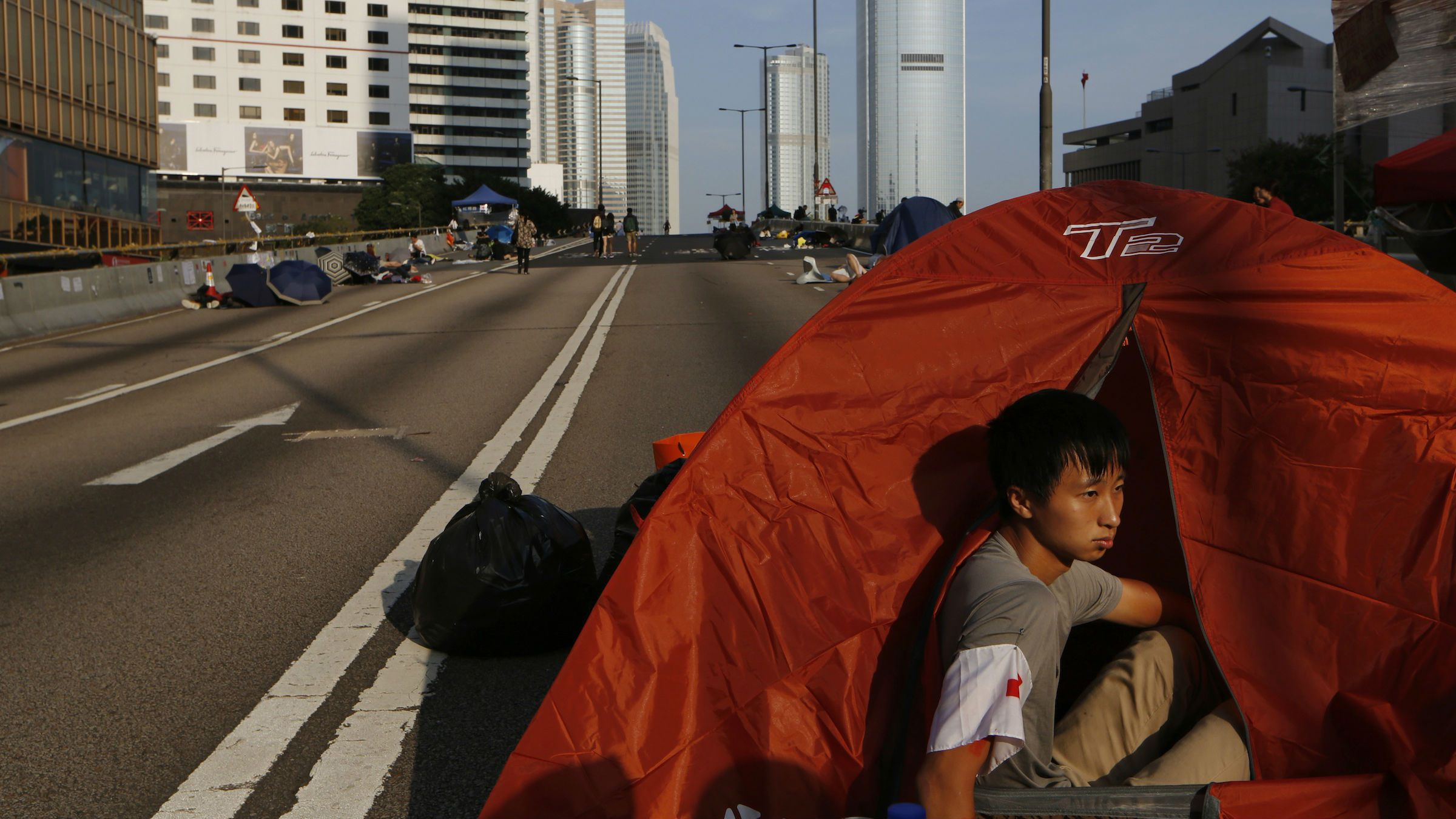hk democracy protests web