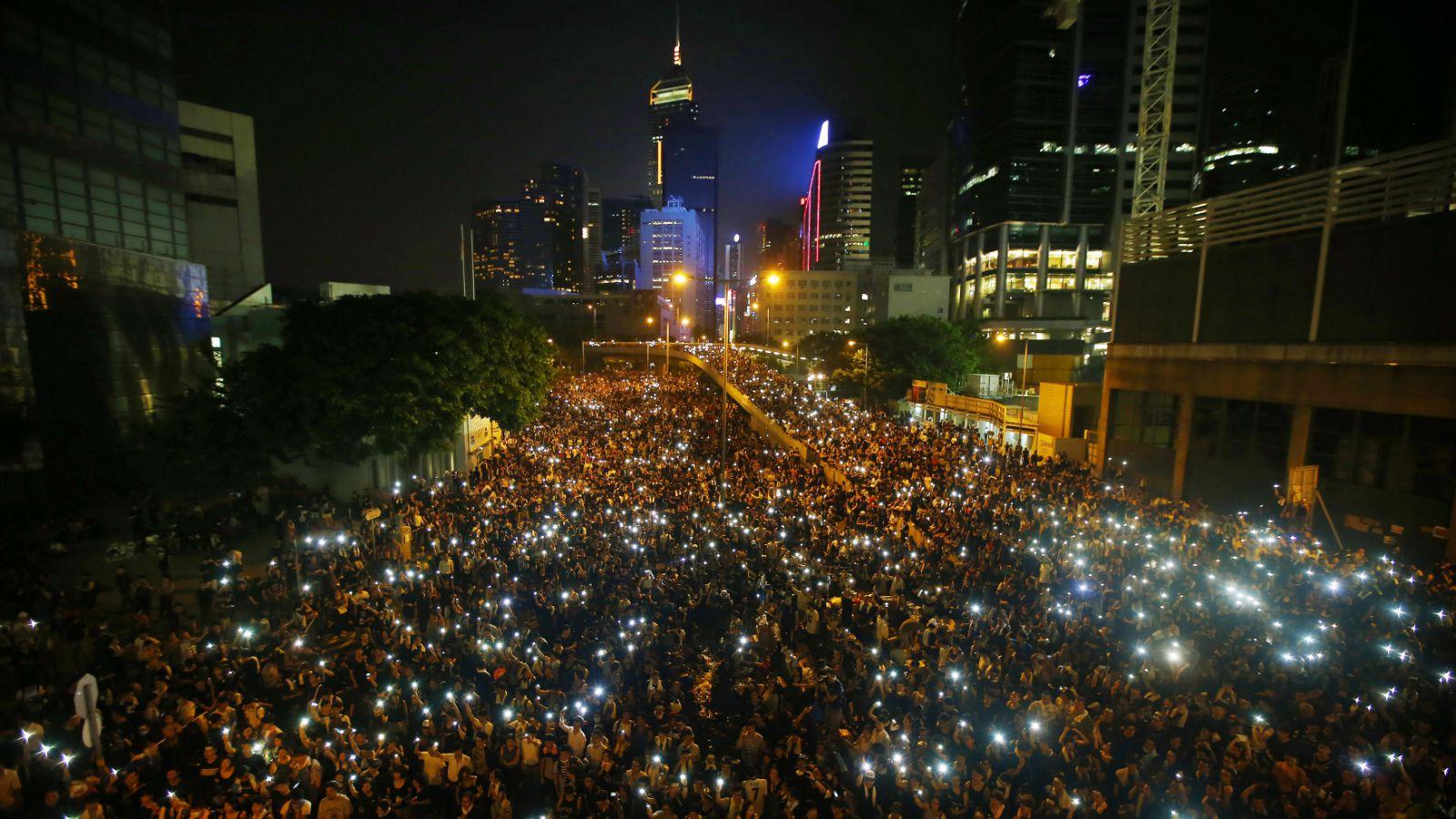 Hong-Kong-Protest-Mobile