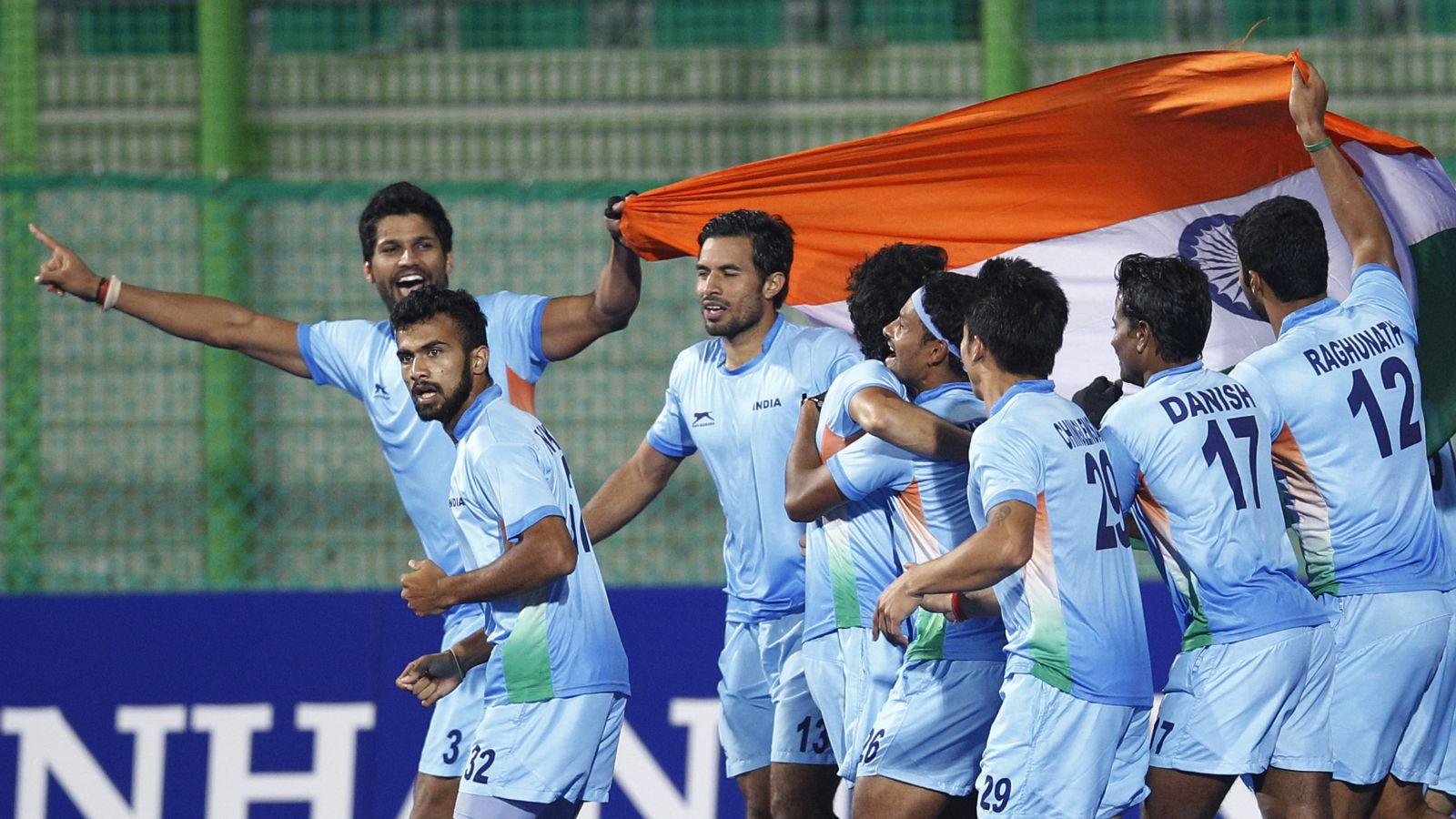 India-Hockey-Asian-Games-Medal-Gold