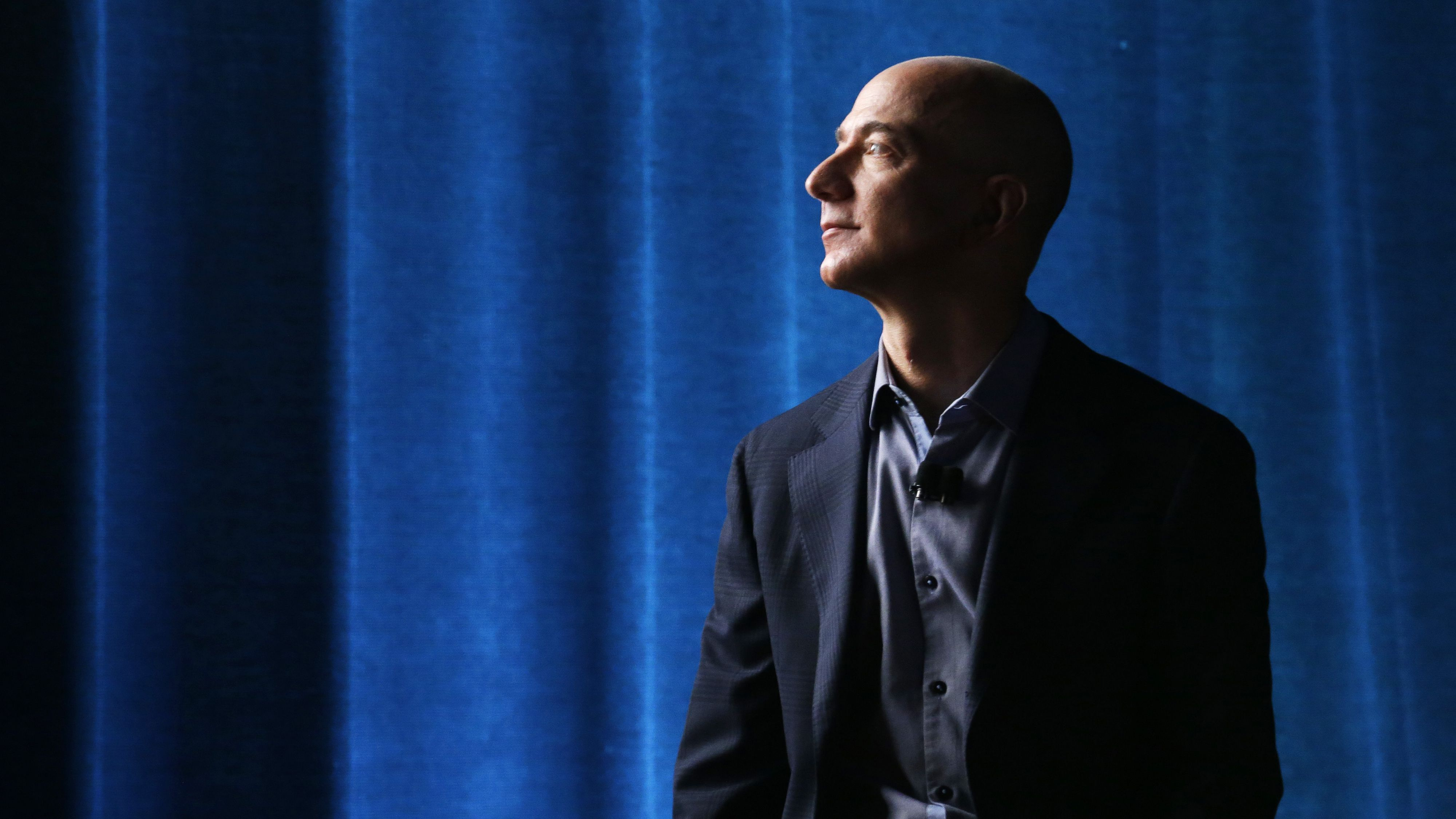 Jeff-Bezos-Worlds-Best-CEO-Harvard-Business-Review