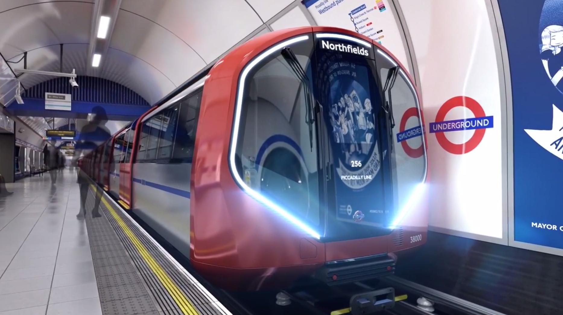 london-new-tube-1